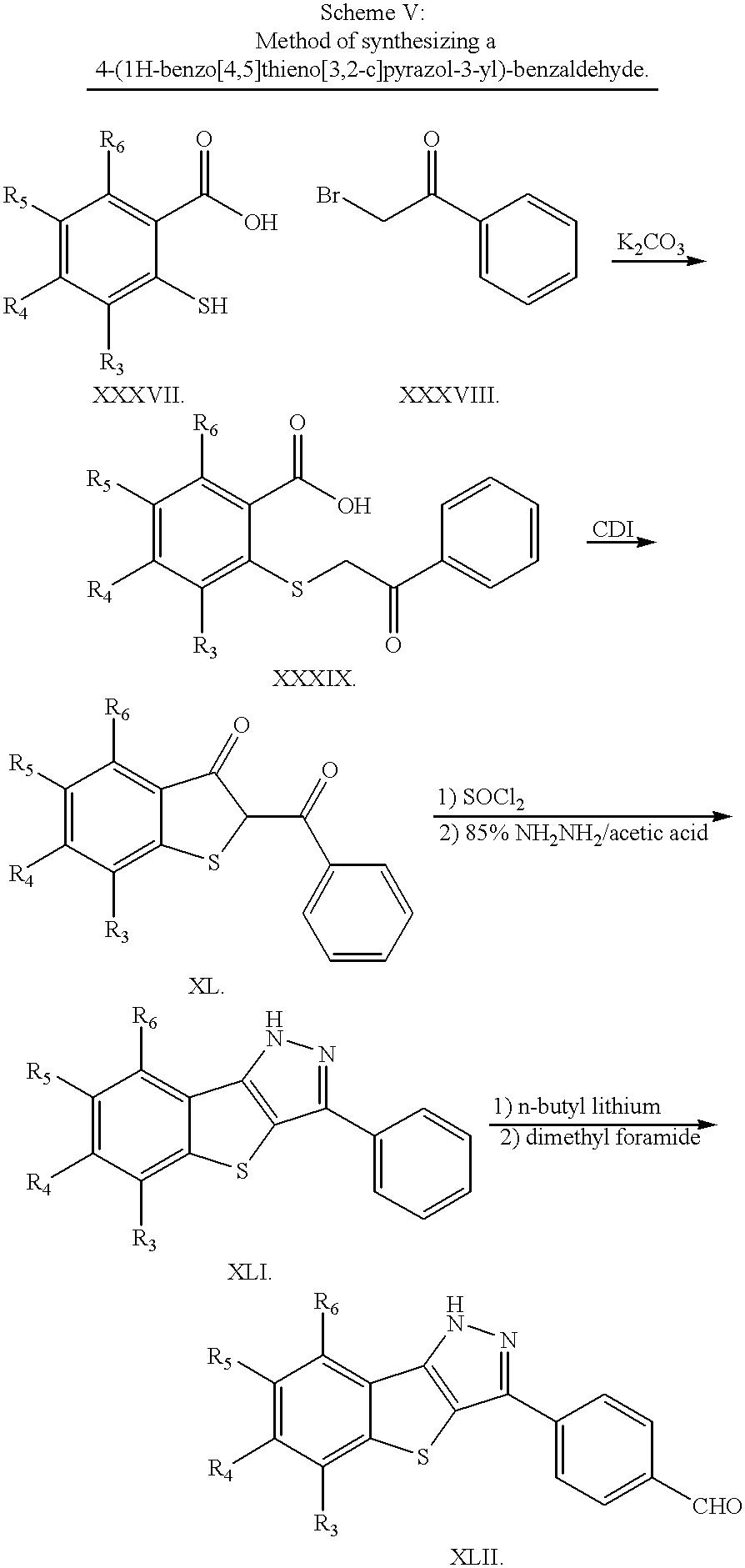 Figure US06297238-20011002-C00024