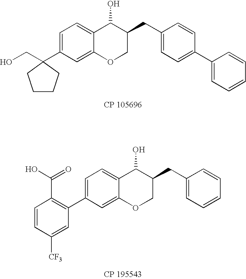 Figure US20080081835A1-20080403-C00167