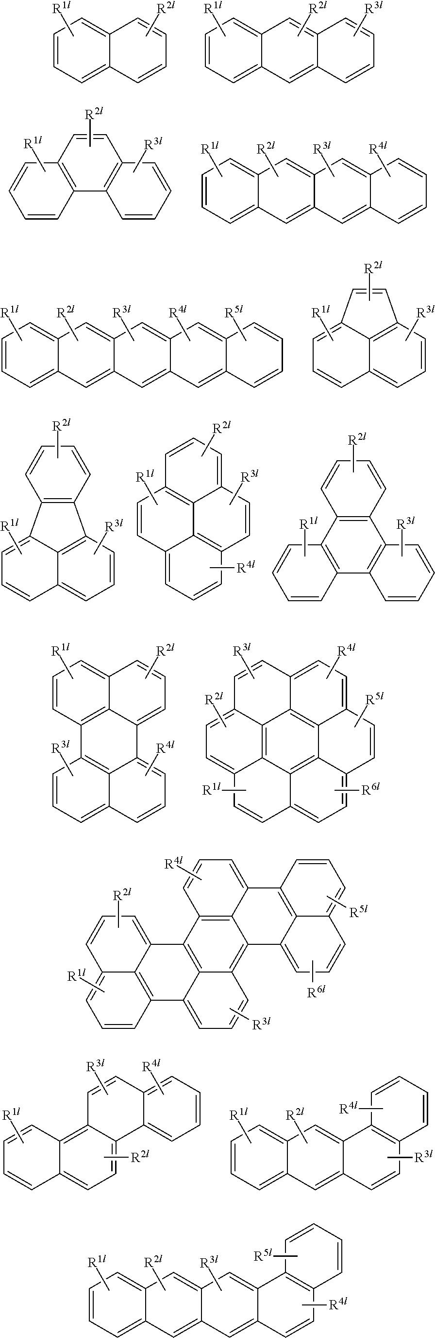 Figure US09818959-20171114-C00056