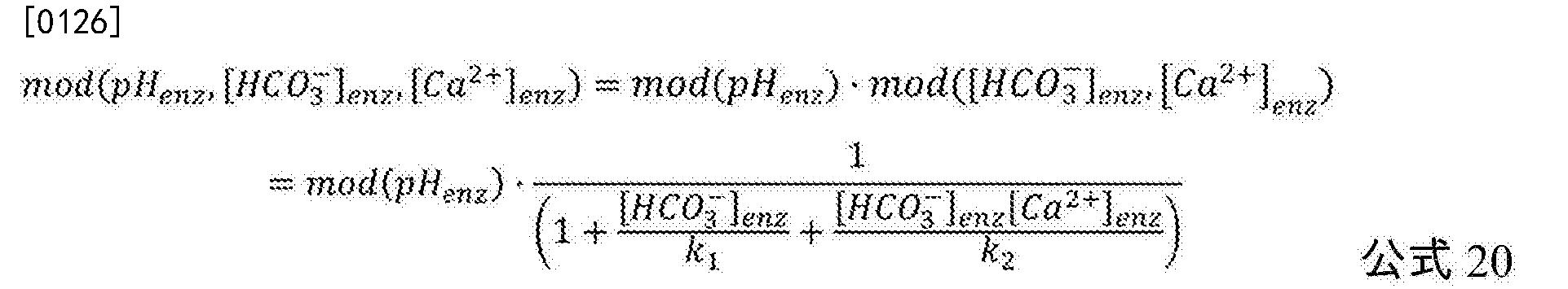 Figure CN107810409AD00123