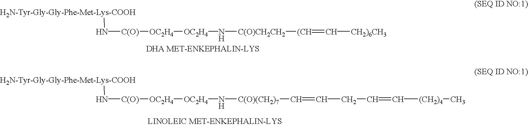 Figure US06703381-20040309-C00001