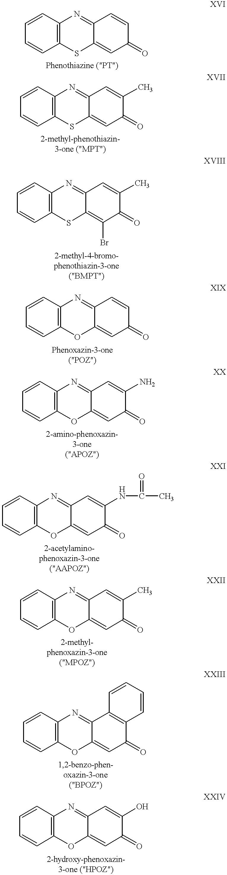 Figure US06420036-20020716-C00019