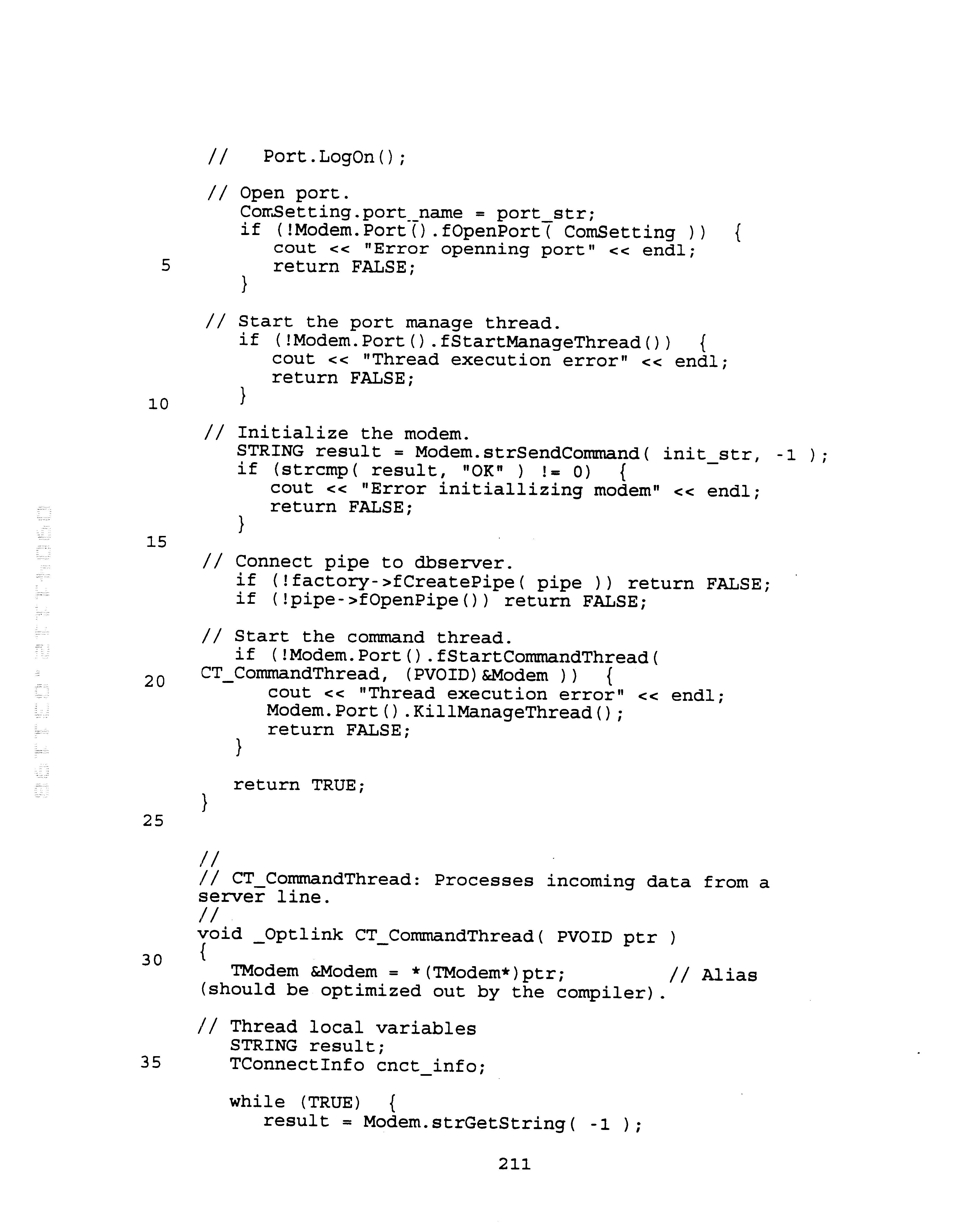 Figure US06507914-20030114-P00171