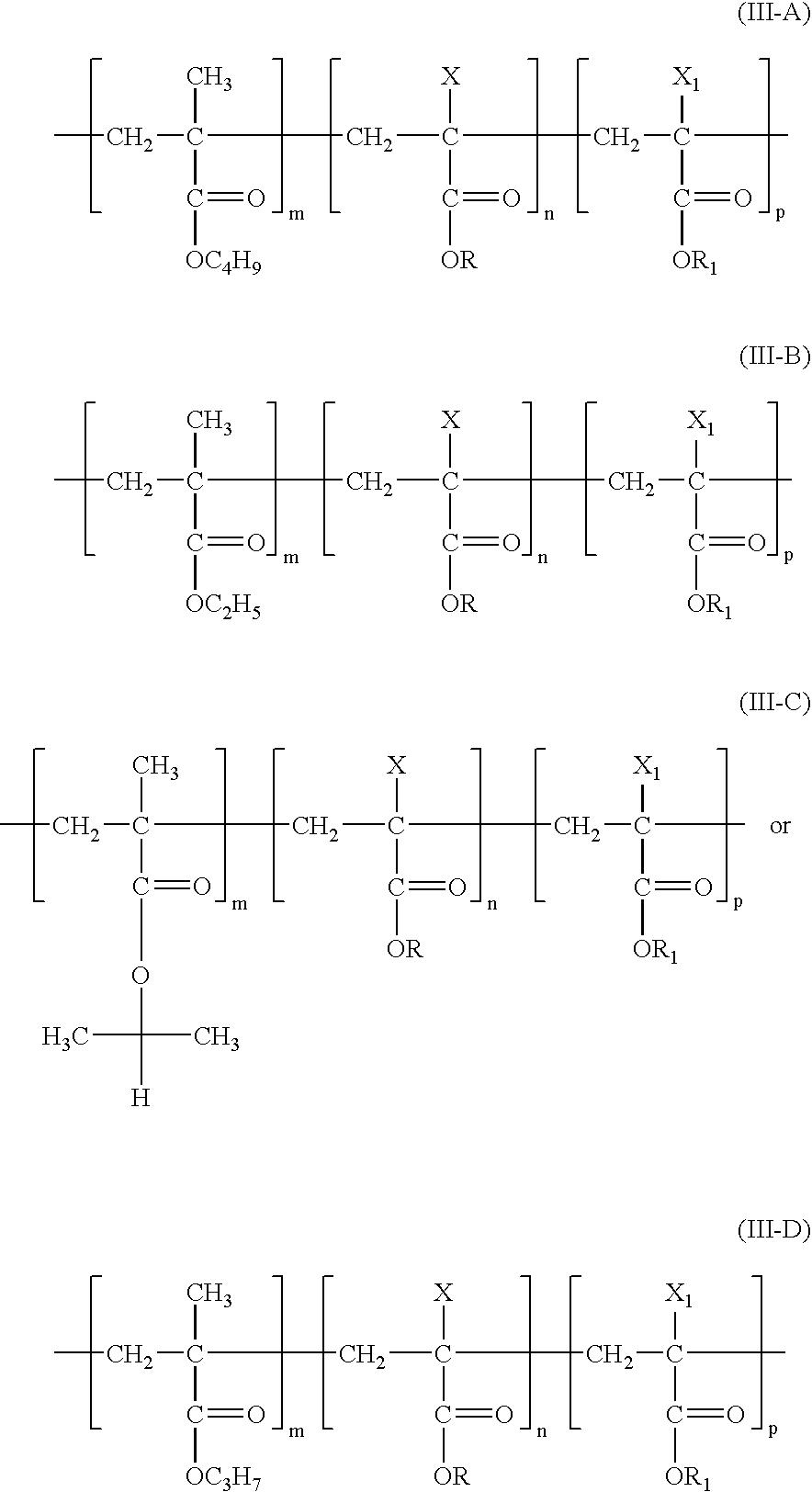 Figure US20060062824A1-20060323-C00003