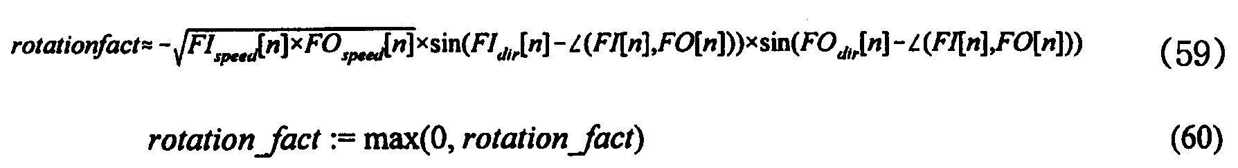 Figure 112006089528169-pct00132