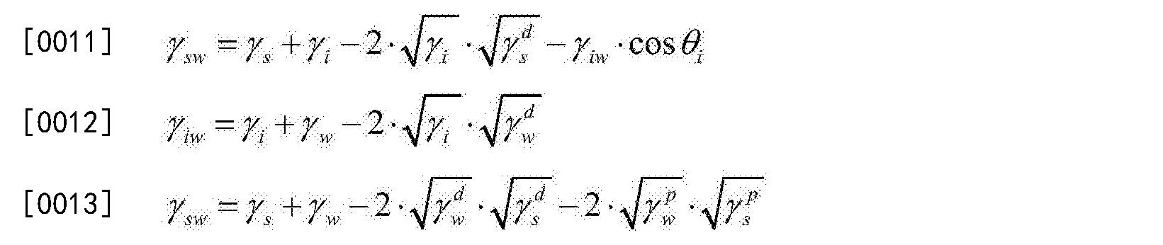 Figure CN103852403BD00041