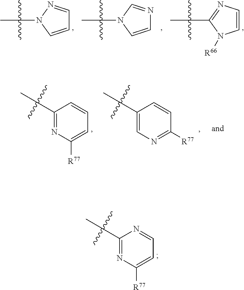 Figure US20180230137A1-20180816-C00268