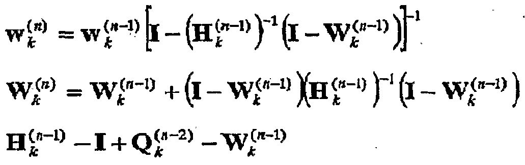 Figure 112006005503575-pct00028
