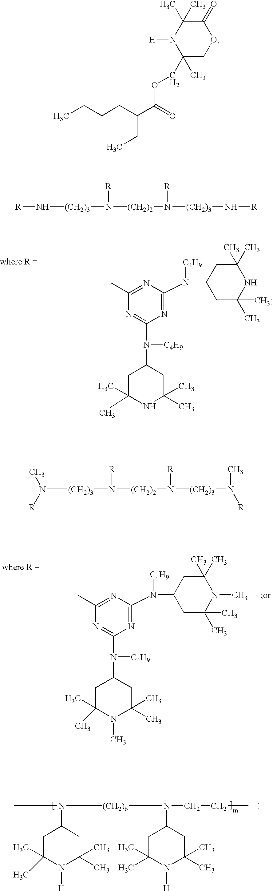 Figure US20060052491A1-20060309-C00087