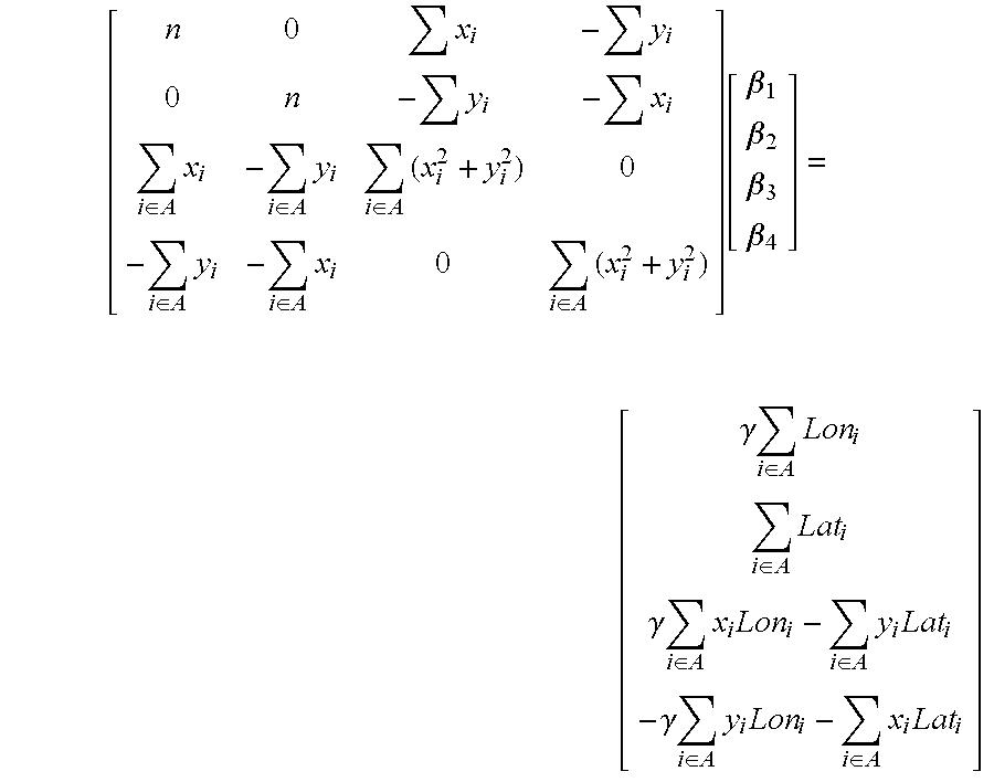 Figure US20010033290A1-20011025-M00006