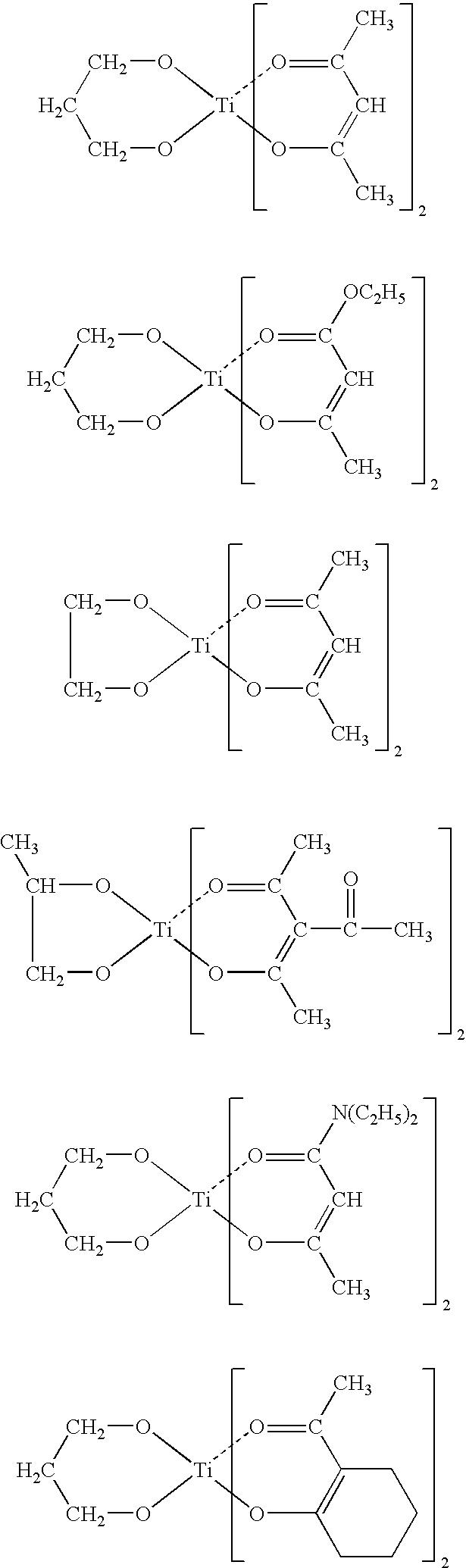 Figure US06784241-20040831-C00003
