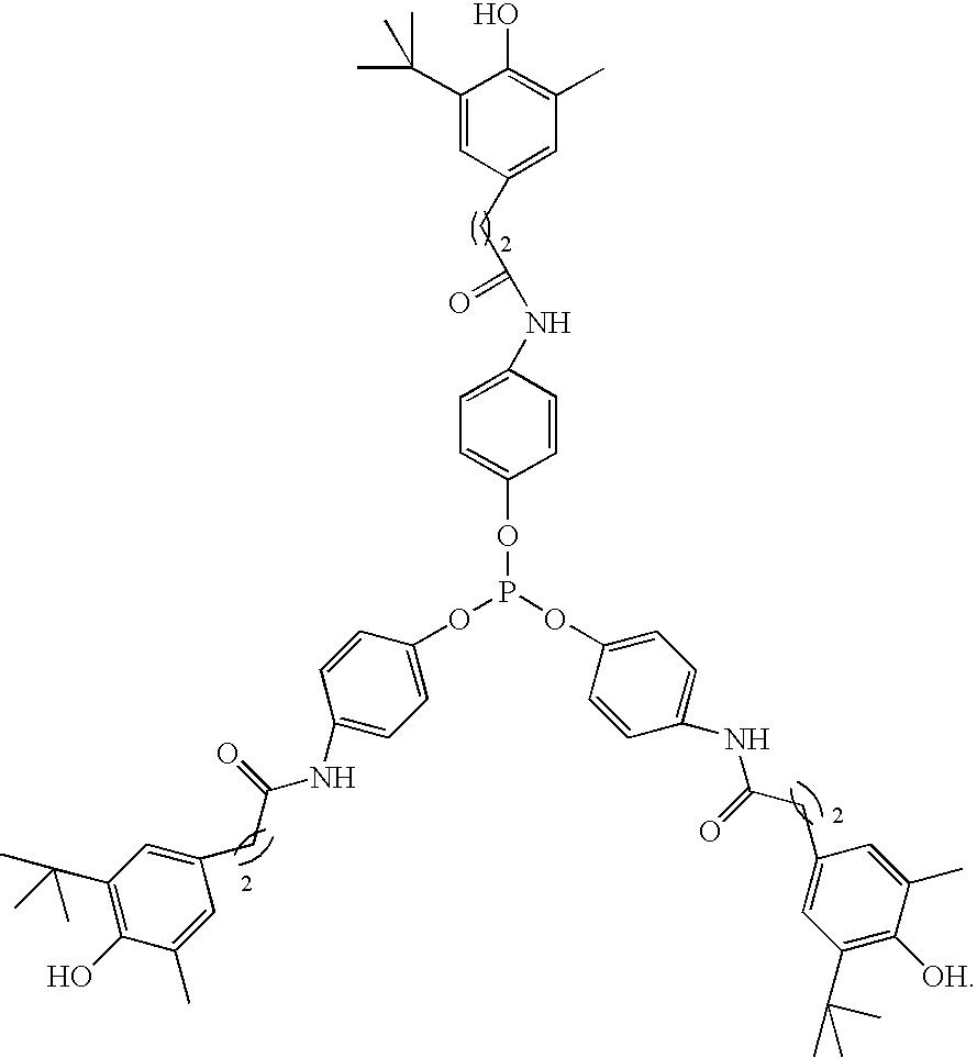 Figure US07956153-20110607-C00022