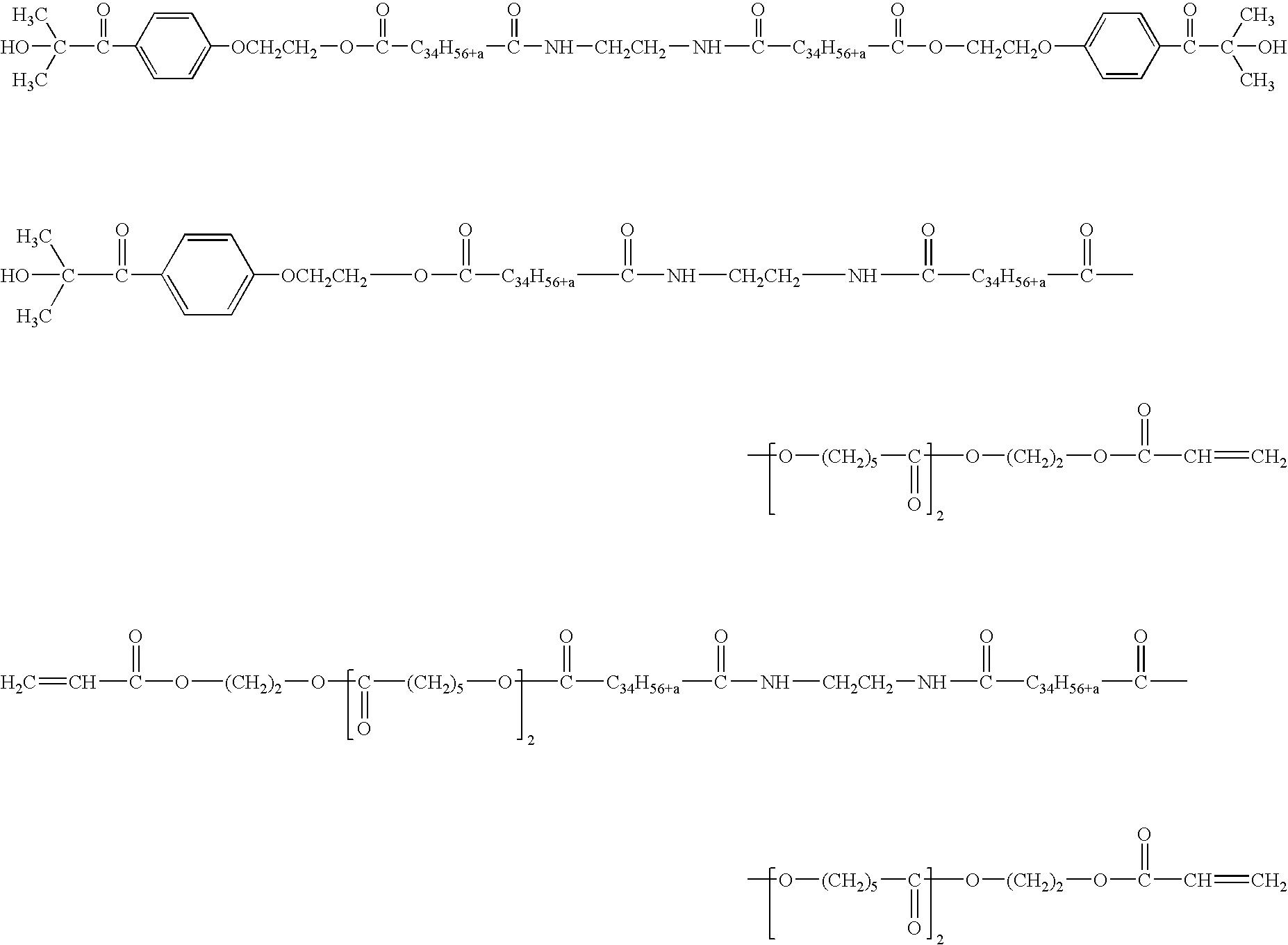 Figure US07279587-20071009-C00058