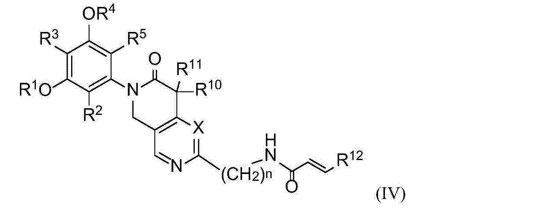 Figure CN107438608AC00051