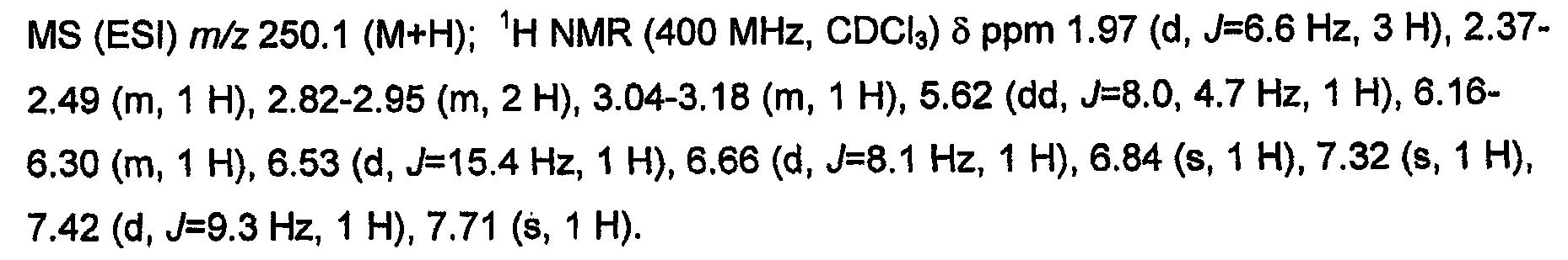Figure 112013001840595-pat00080