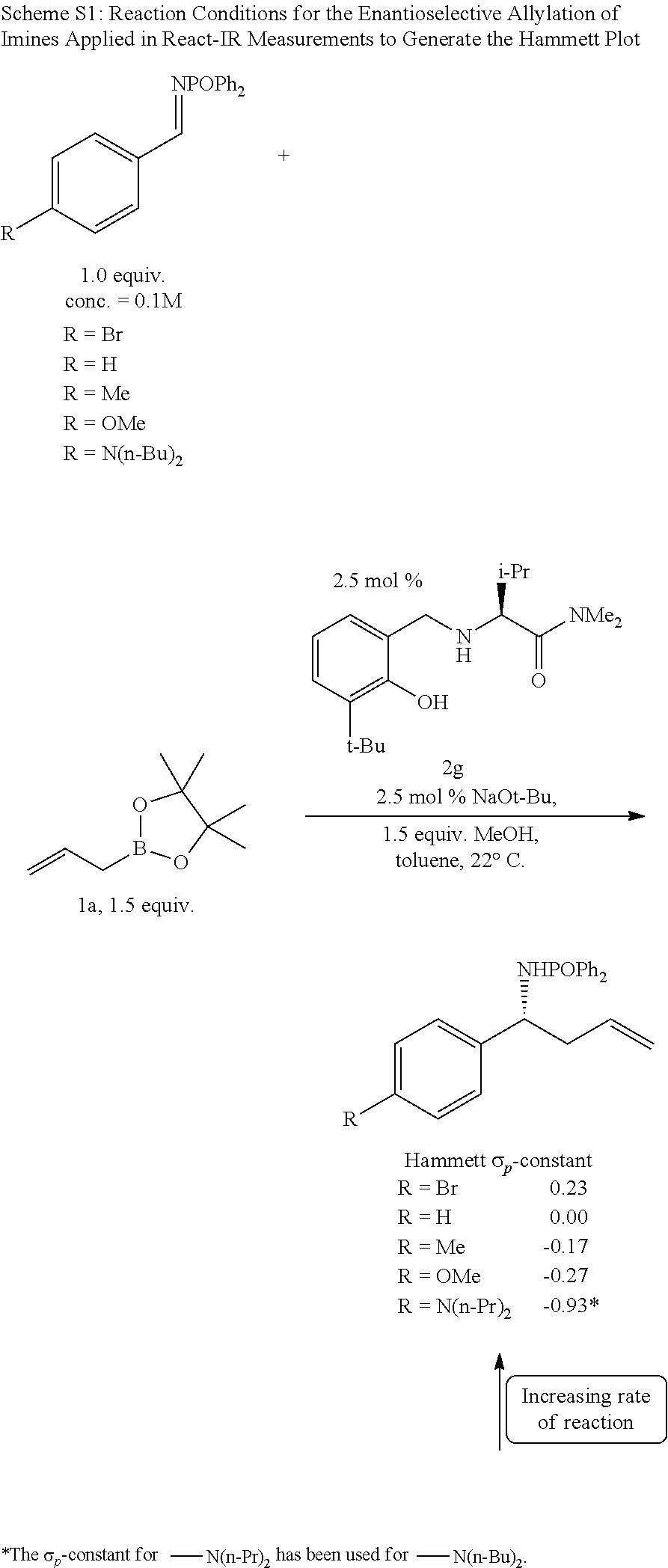 Figure US09328061-20160503-C00127