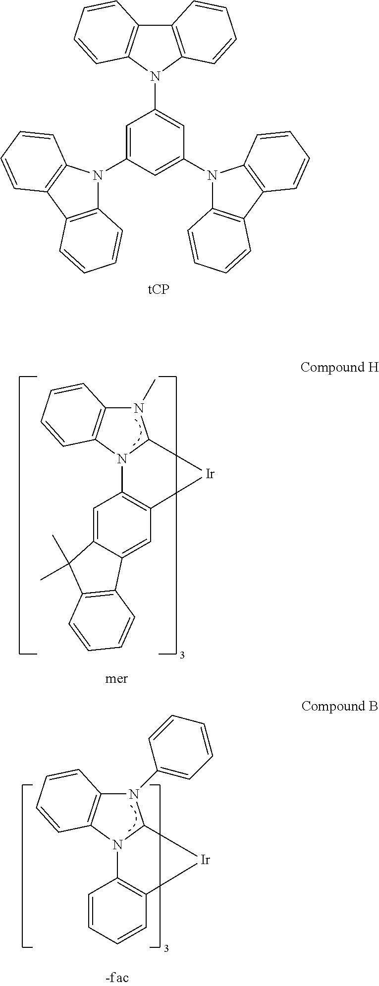 Figure US09972793-20180515-C00300