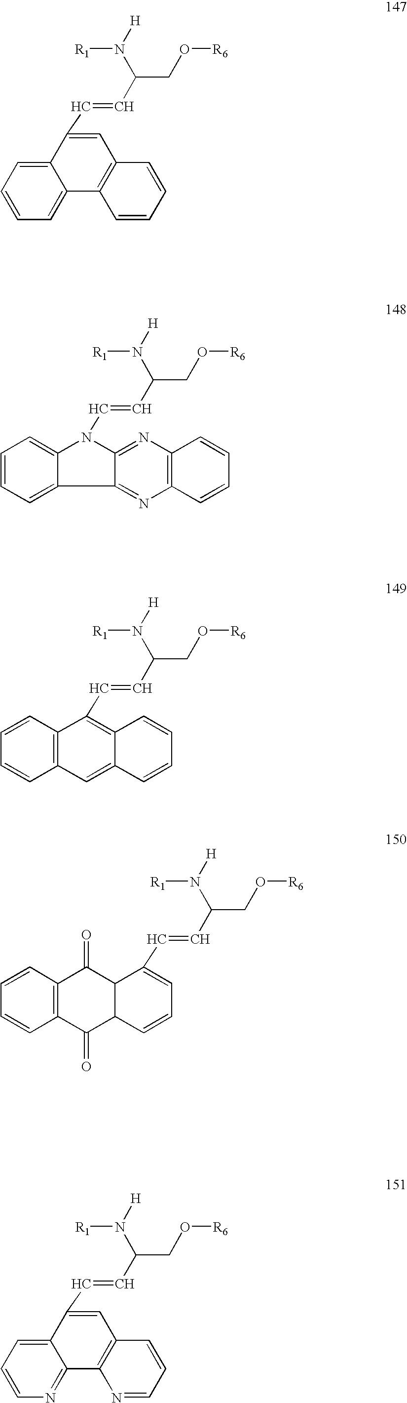 Figure US20060014144A1-20060119-C00120