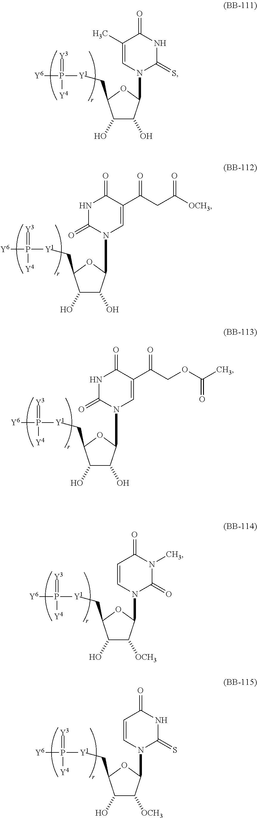 Figure US08664194-20140304-C00054