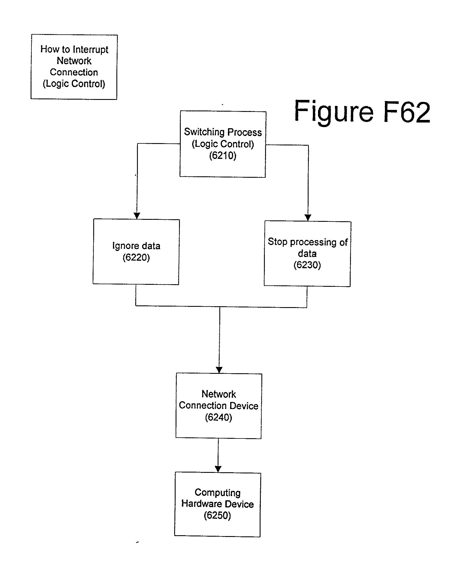 Figure US20020194533A1-20021219-P00164