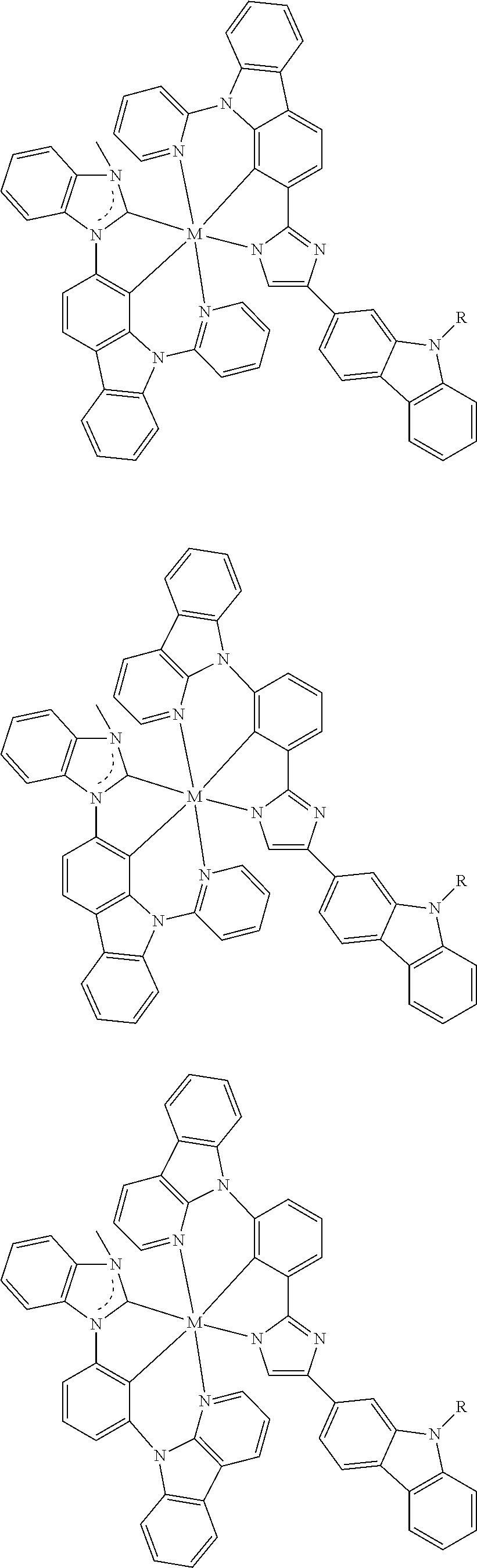 Figure US09818959-20171114-C00284