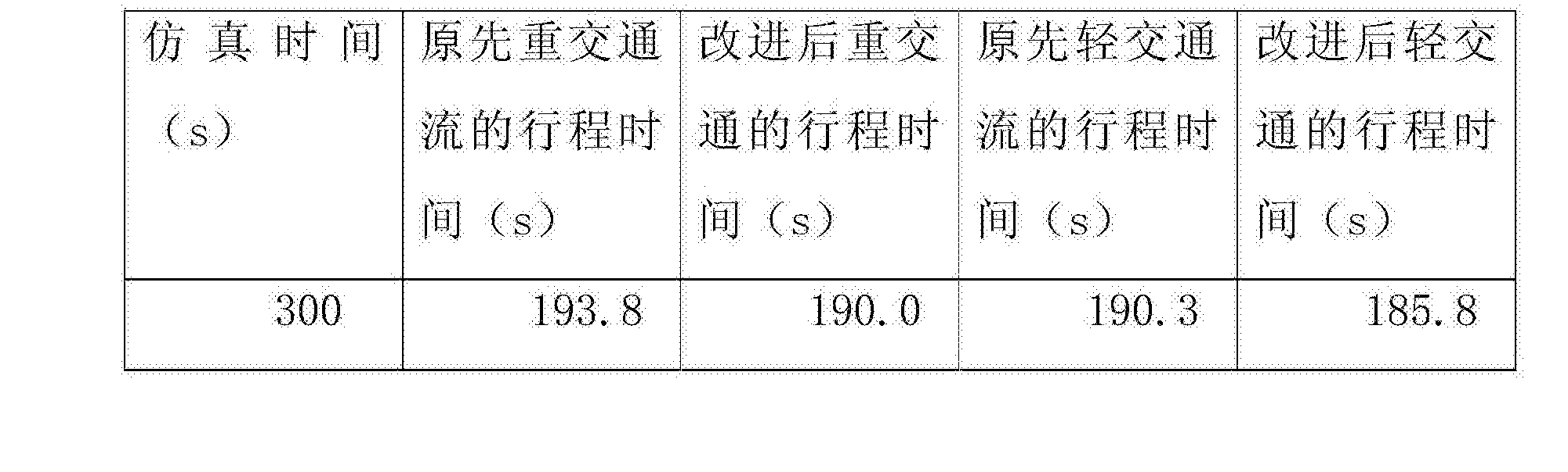Figure CN107730920AD00102