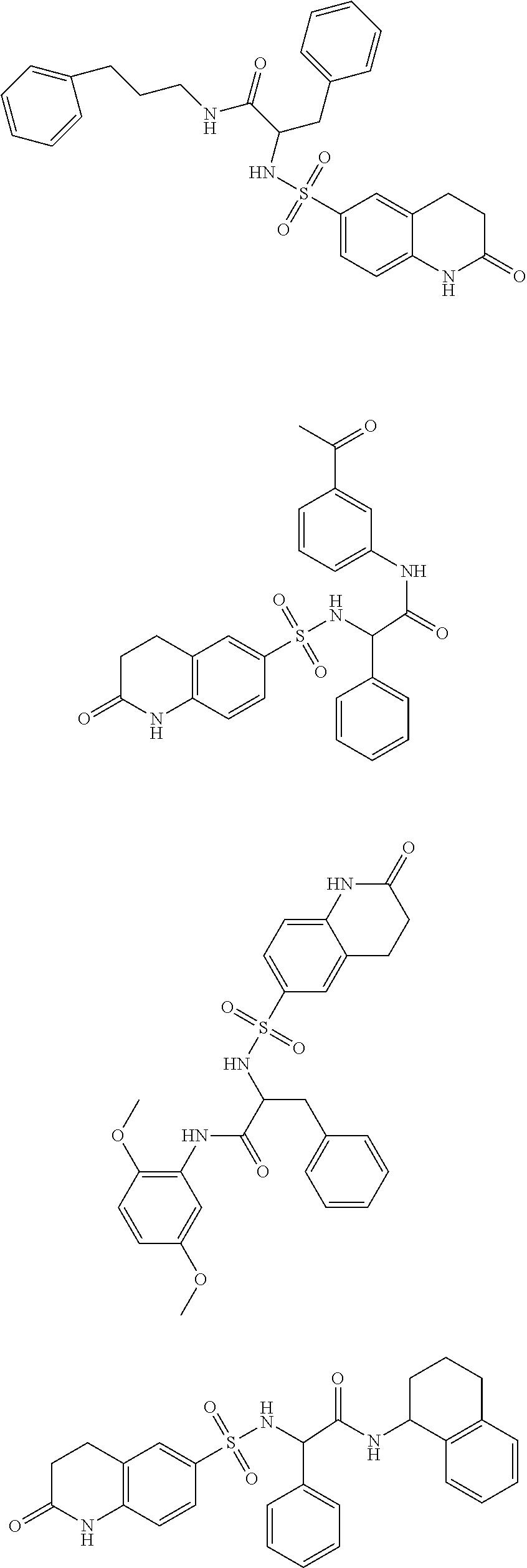 Figure US08957075-20150217-C00006