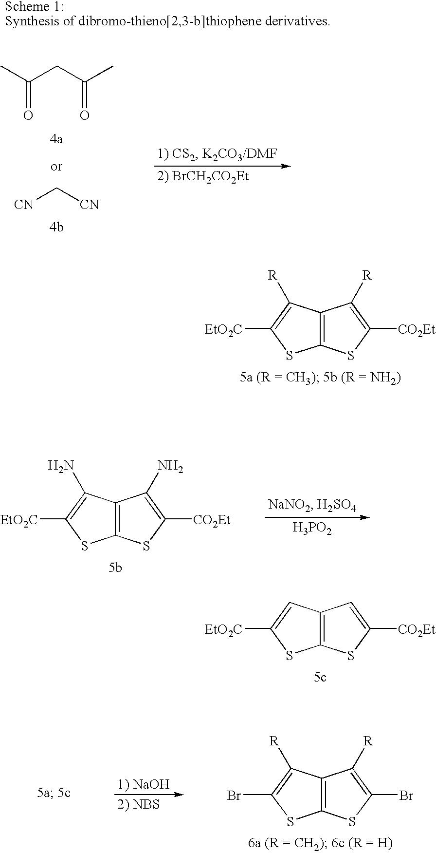 Figure US07183418-20070227-C00010