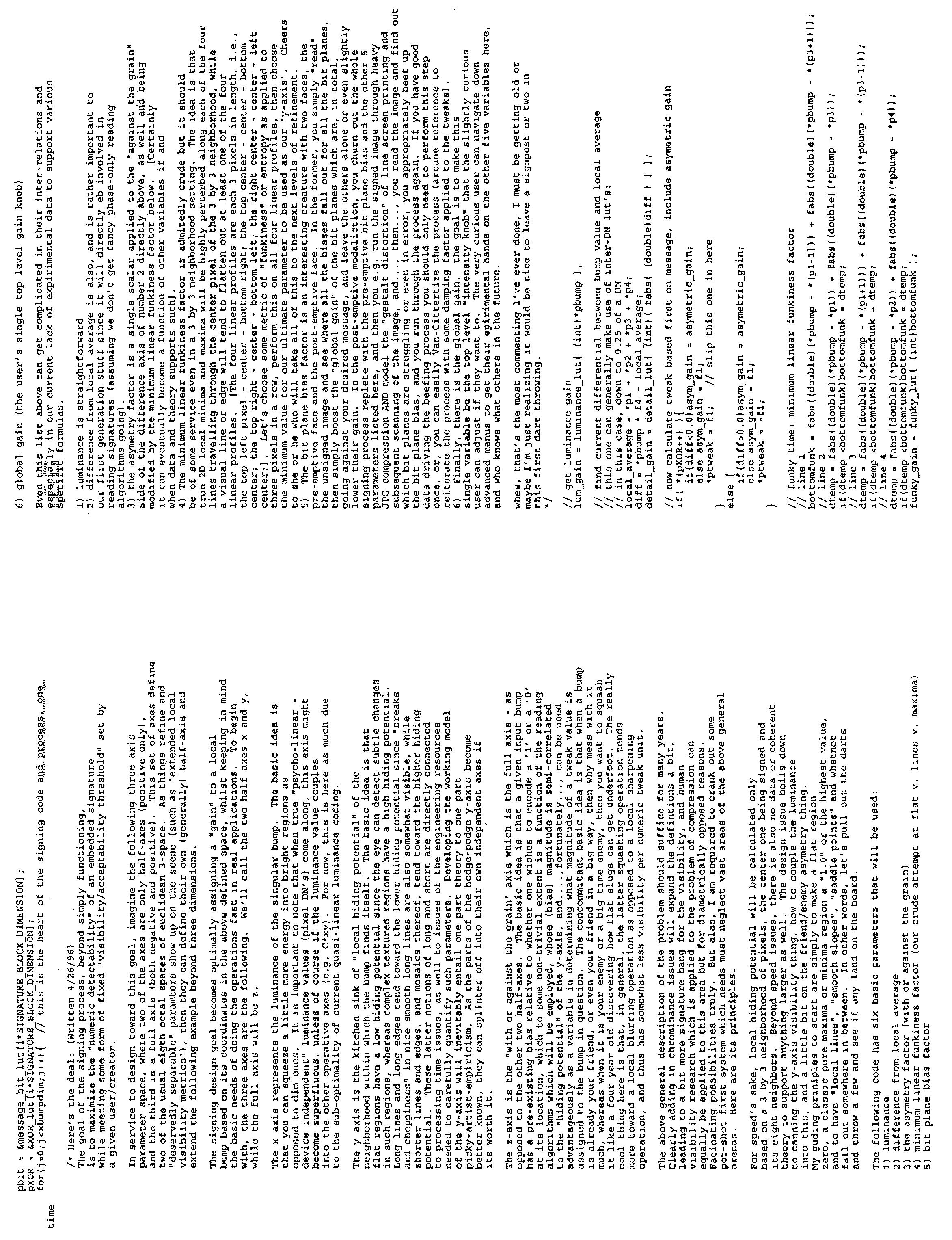 Figure US20020118831A1-20020829-P00150