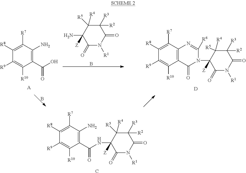 Figure US09913845-20180313-C00045
