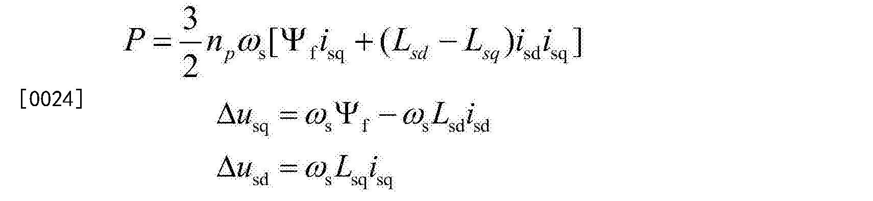 Figure CN103956955BD00071