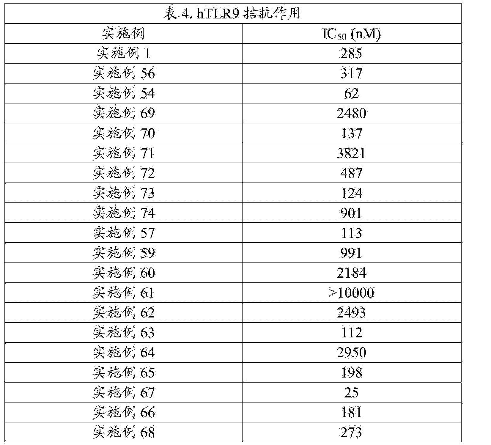Figure CN103717070AD01061