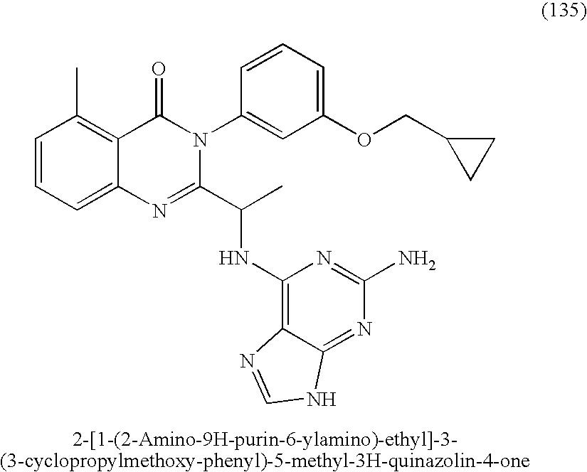 Figure US08207153-20120626-C00137