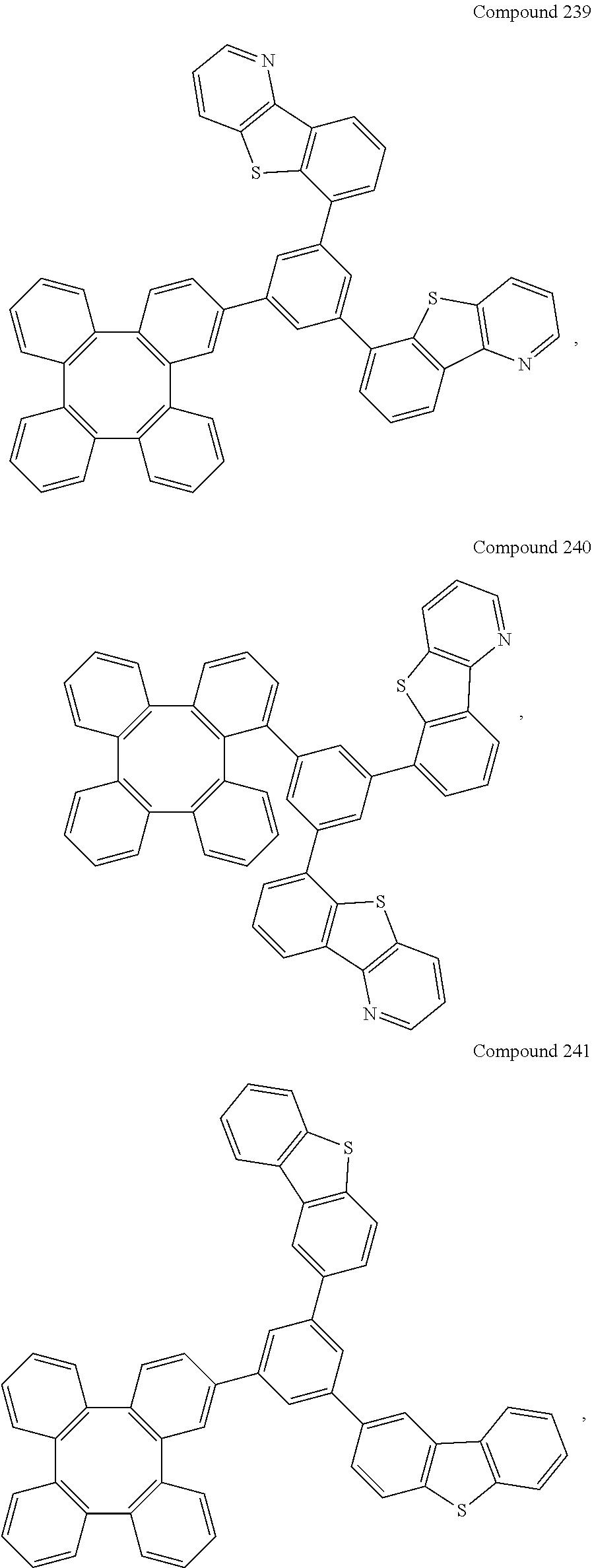 Figure US10256411-20190409-C00062