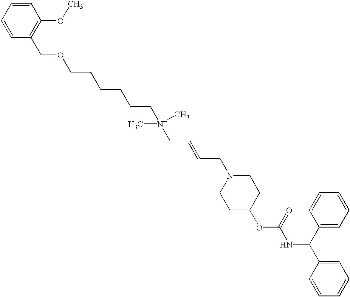 Figure US06693202-20040217-C00420