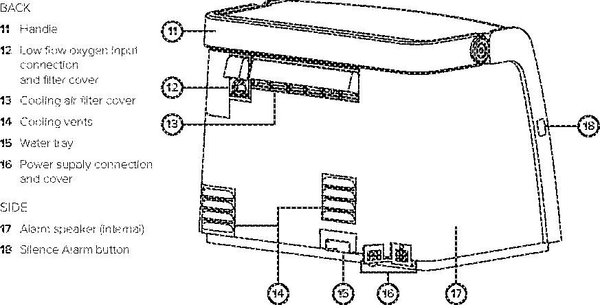 Figure AU2017209470B2_D0010