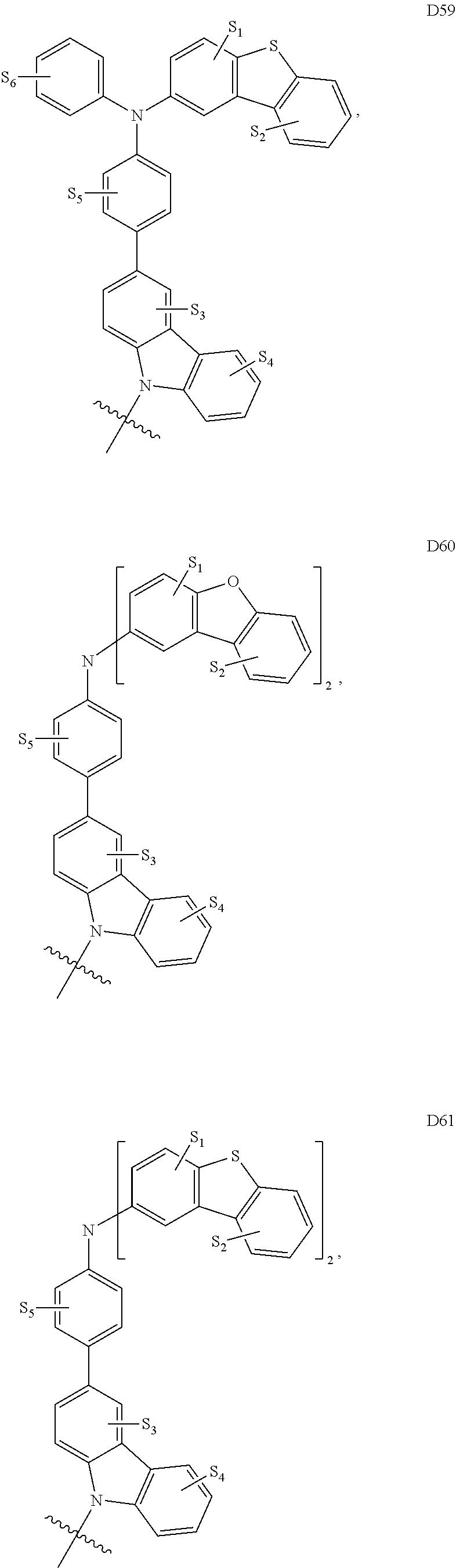 Figure US09537106-20170103-C00486