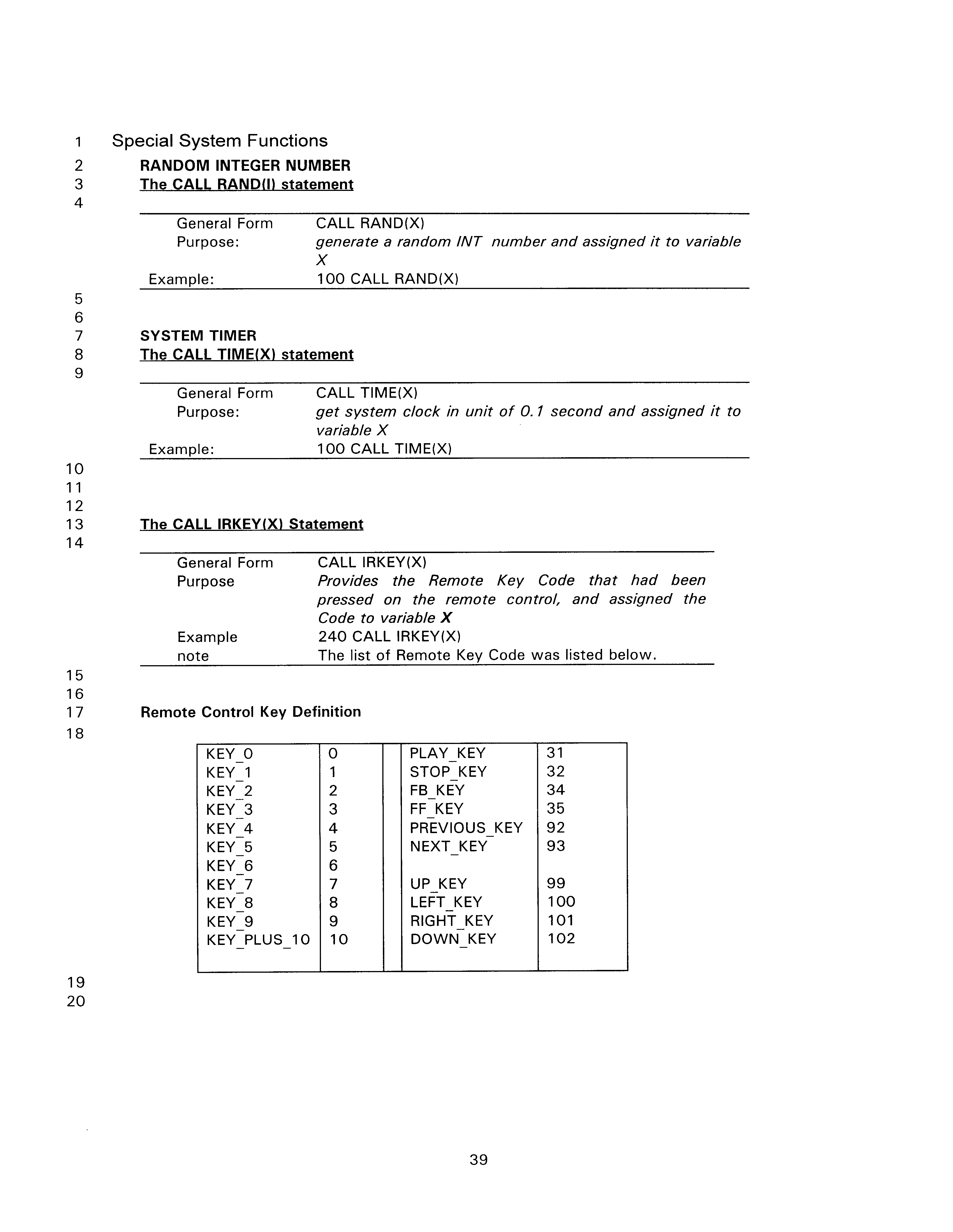 Figure US06263344-20010717-P00009