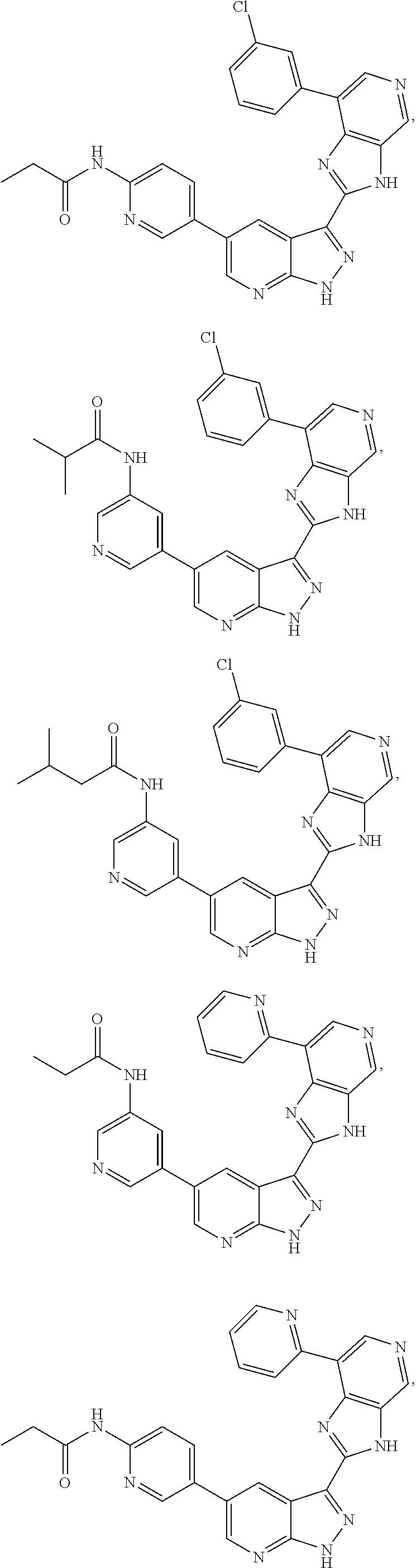 Figure US08618128-20131231-C00005