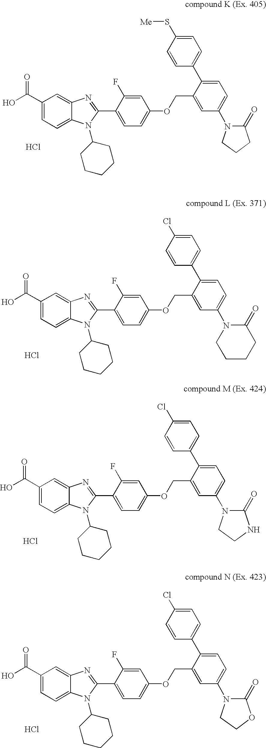 Figure US20070049593A1-20070301-C00013