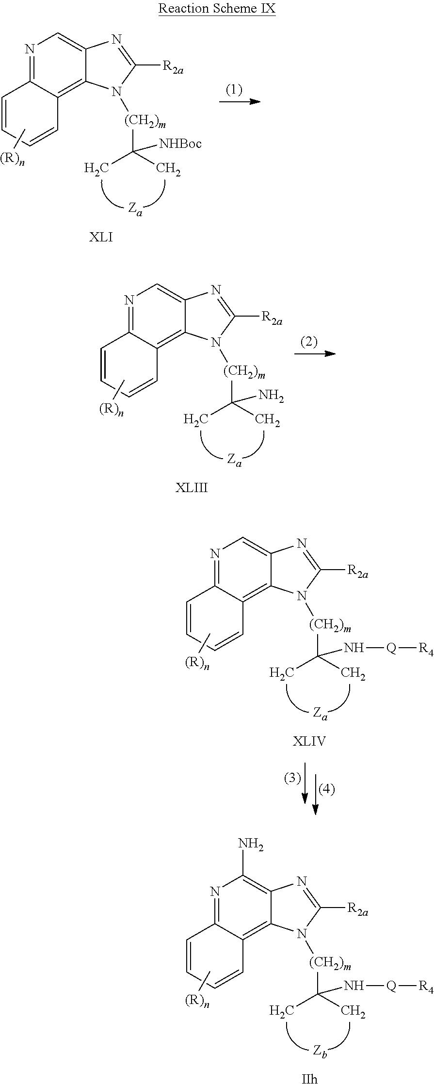 Figure US09938275-20180410-C00055
