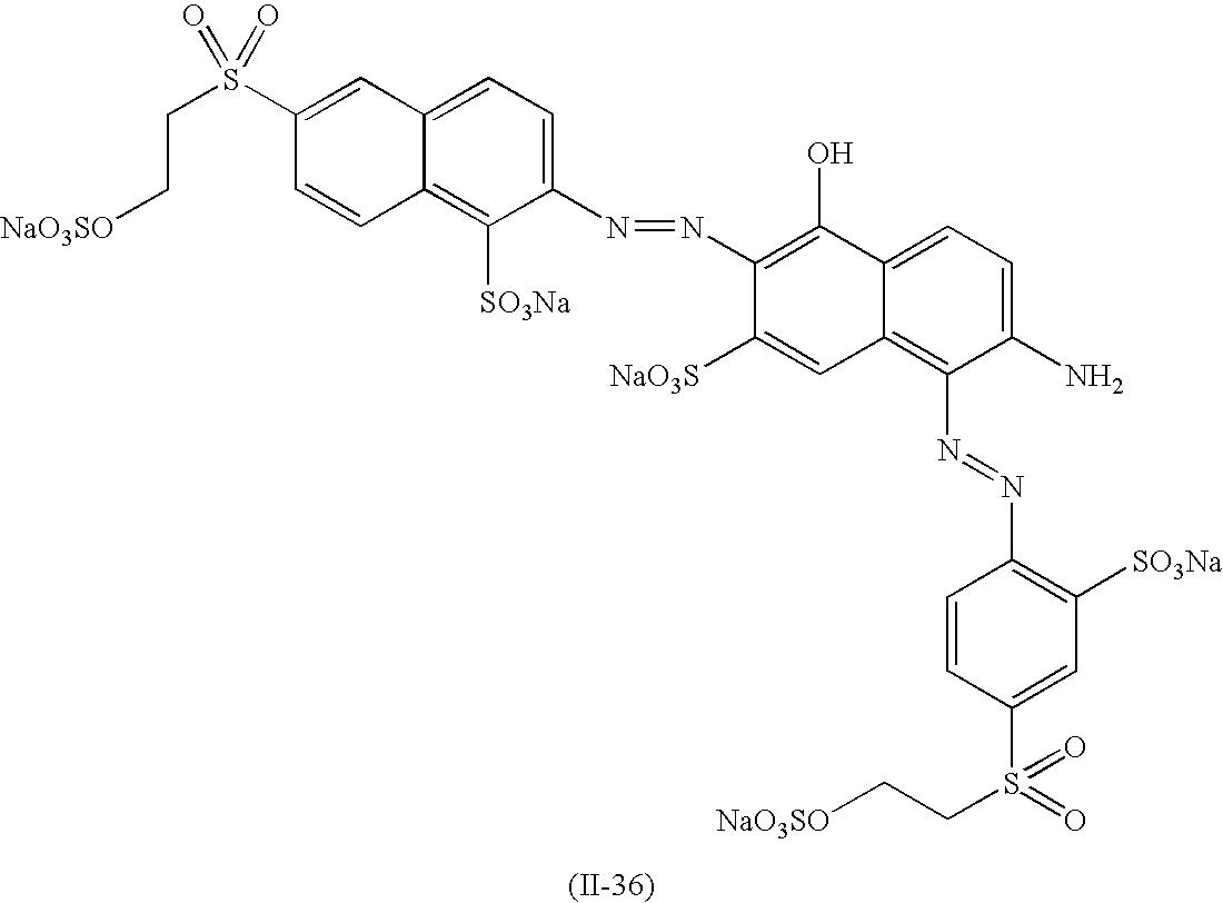Figure US07708786-20100504-C00289