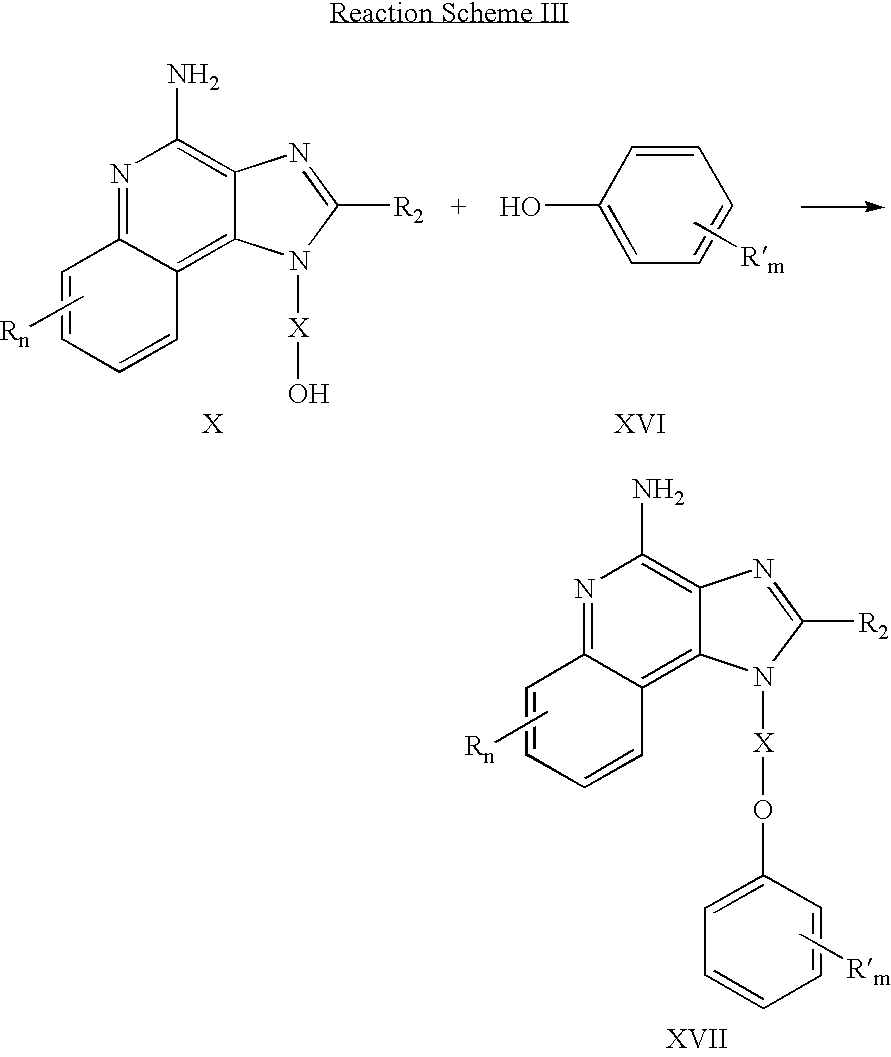 Figure US06989389-20060124-C00008