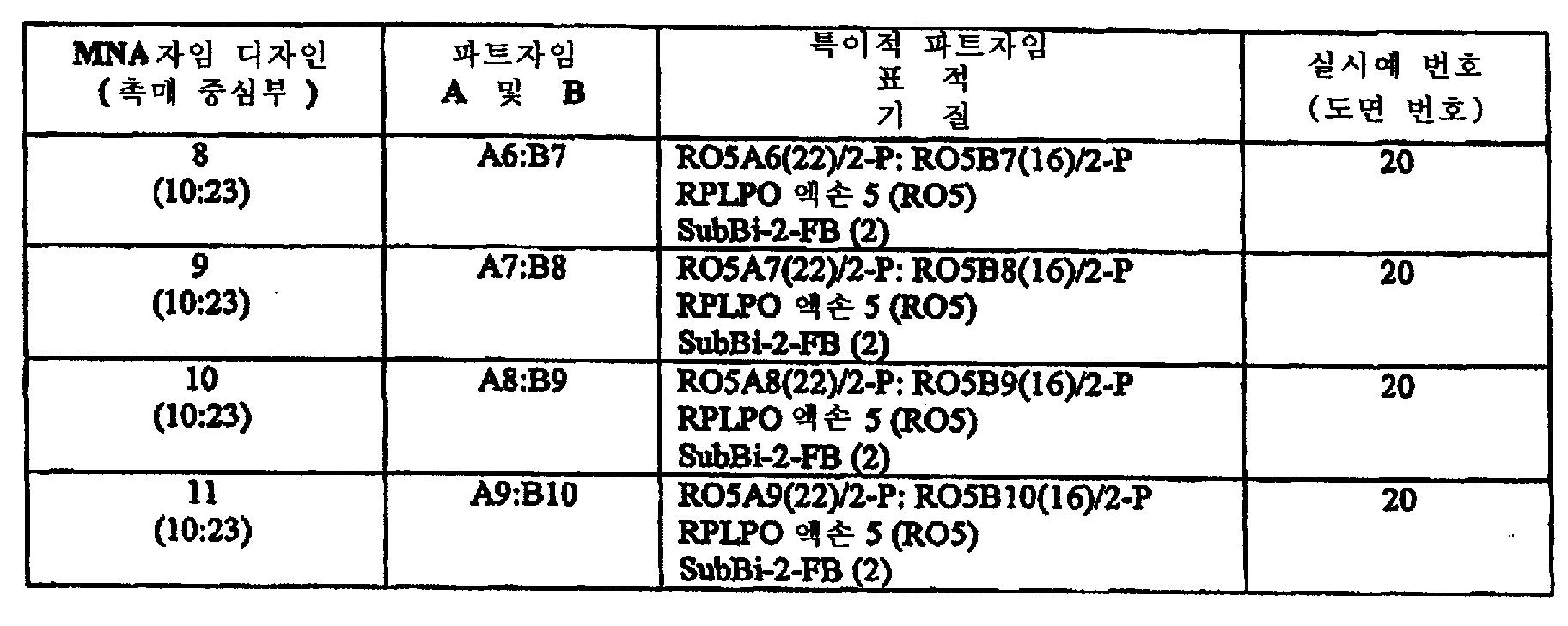 Figure 112008030855340-pct00004