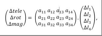 Figure 02_image135