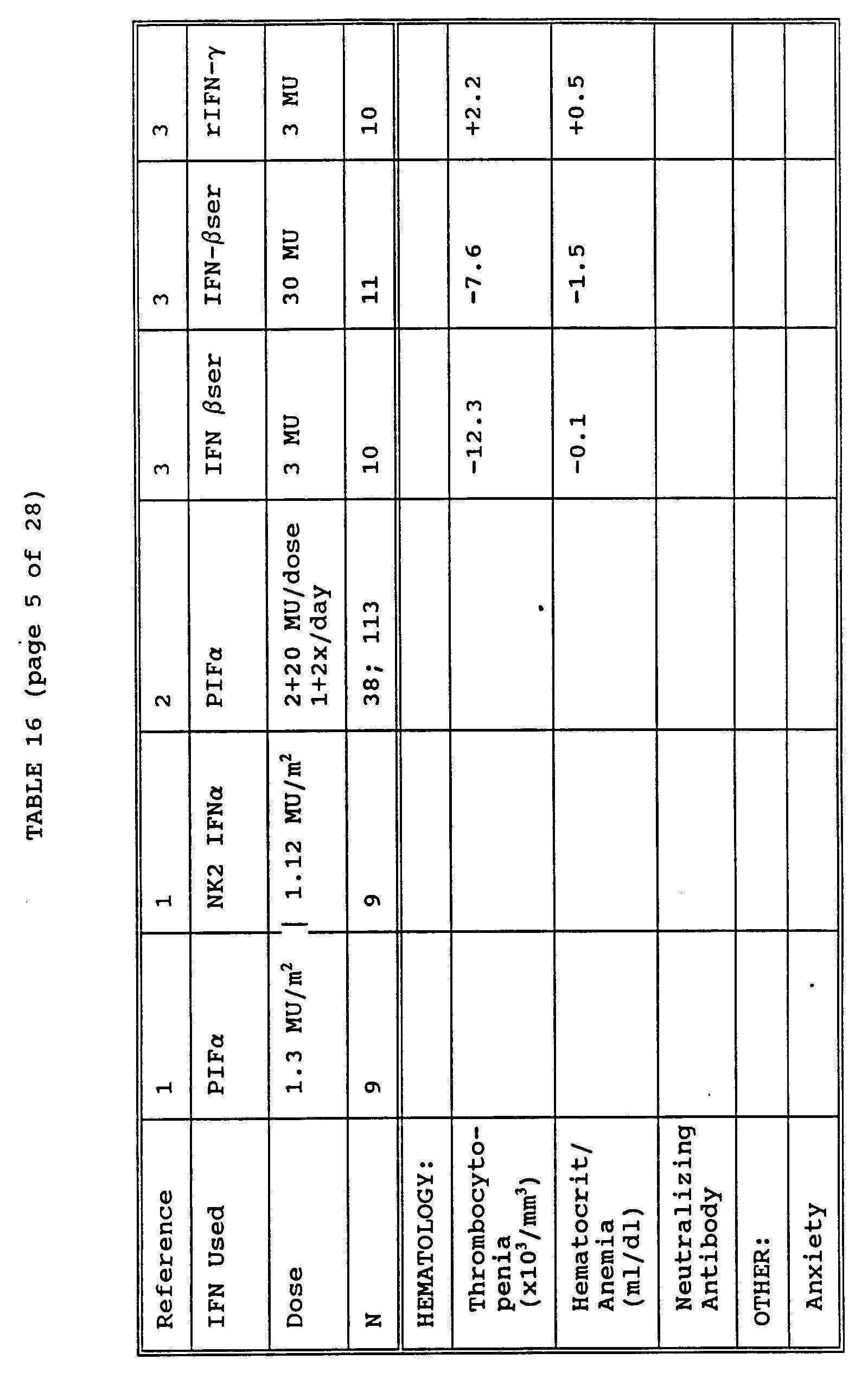 Figure 00660001