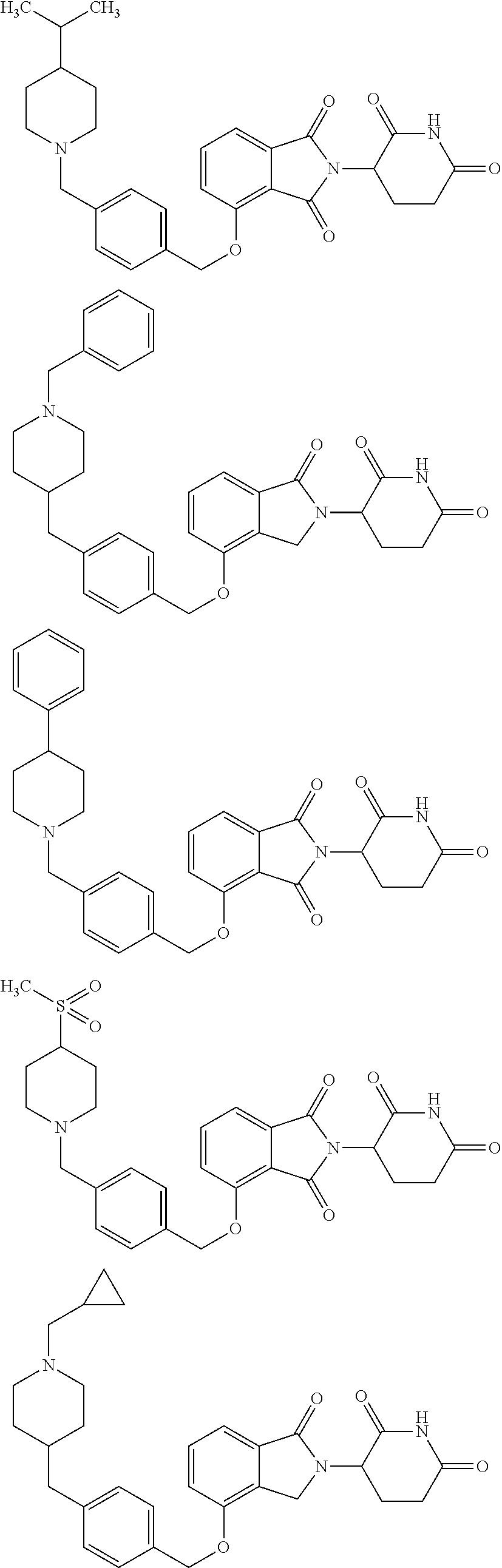 Figure US09822094-20171121-C00042