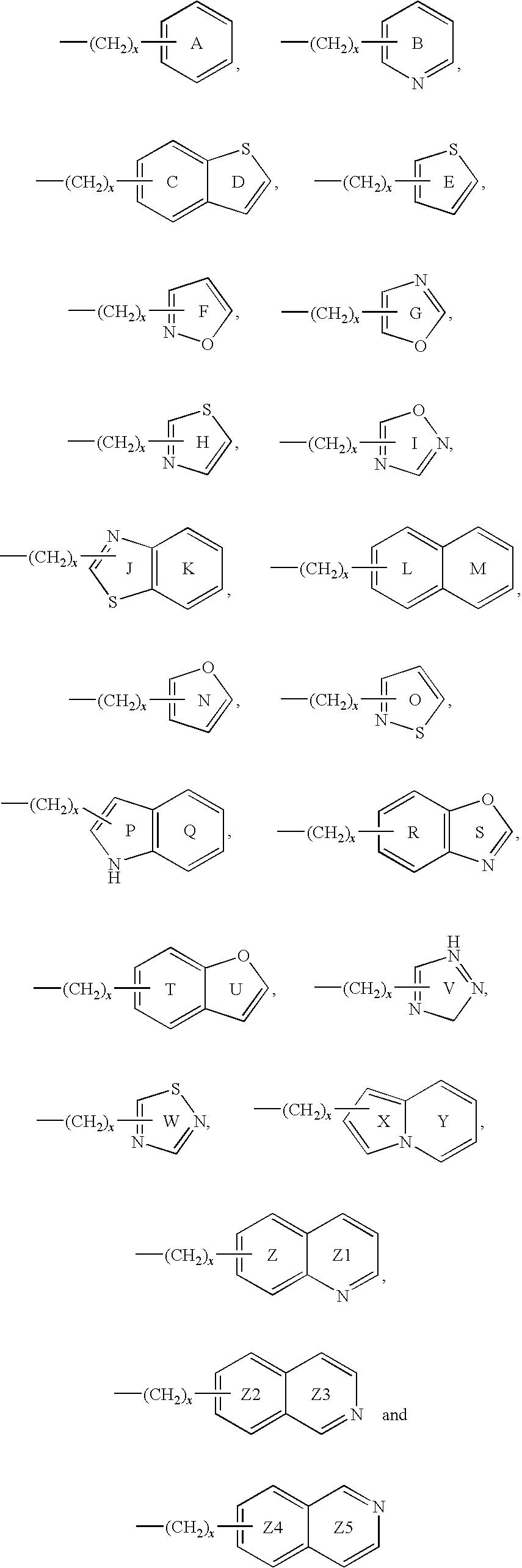 Figure US08304447-20121106-C00004