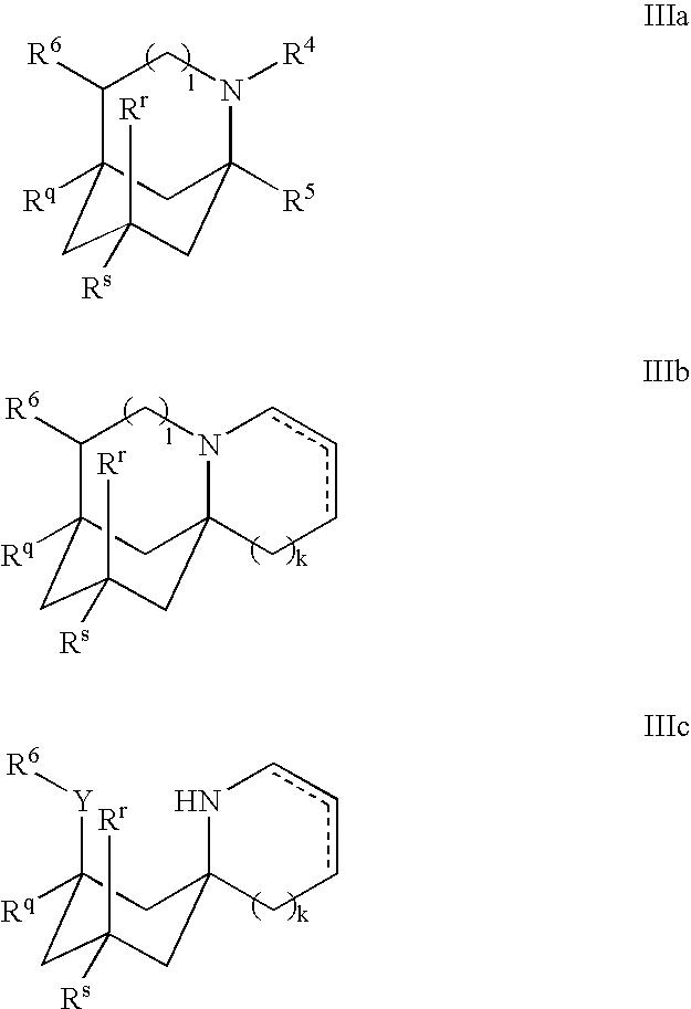 Figure US20060205822A1-20060914-C00003
