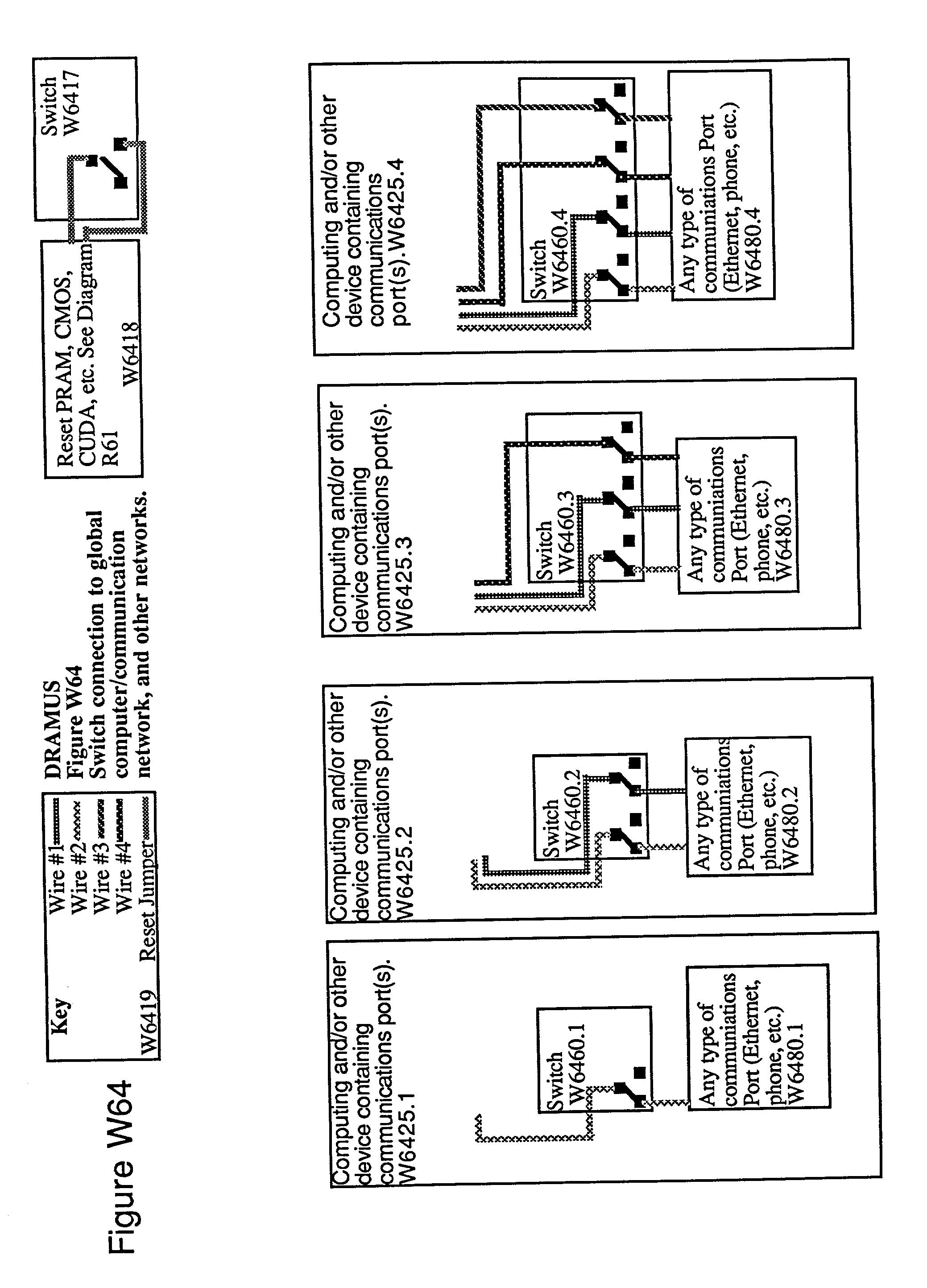 Figure US20020188887A1-20021212-P00090